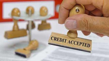 Apakah BNI Memiliki Kredit Tanpa Agunan KTA?