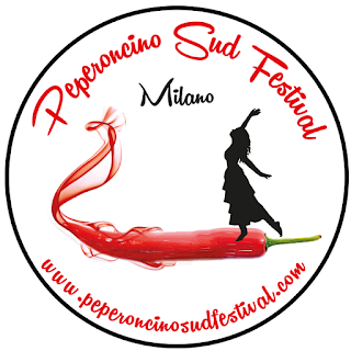 Peperoncino Street Food Party Estate 2016
