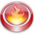 pcwebnews portable burning collection