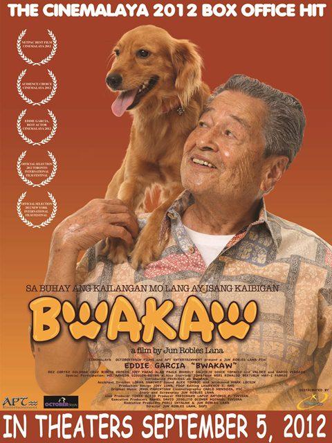 Filipino Pinoy Movies