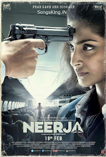 Neerja <br><span class='font12 dBlock'><i>(Neerja)</i></span>