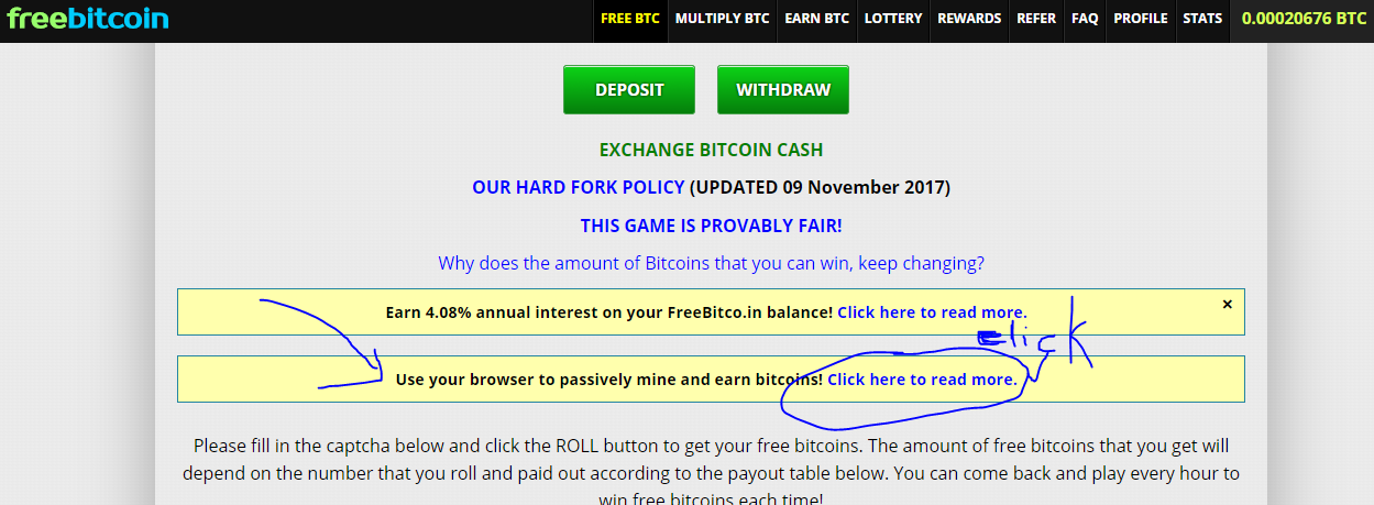 Bitcoin Interest Calculator Forumcoin Win Ethereum Toentas Com -
