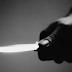 Jovem é ferida com golpe de faca durante assalto em Cajazeiras nesta quinta-feira