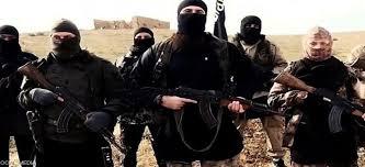 داعش والأرهاب ولعبة الموت