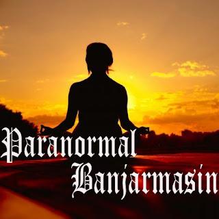 Paranormal Banjarmasin