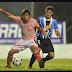 Los Andes retomó los entrenamientos luego de la victoria ante Almagro