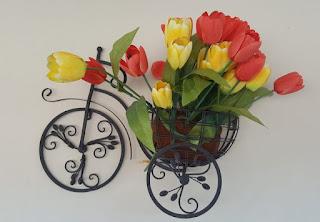 hiasan-dinding-bunga-surabaya