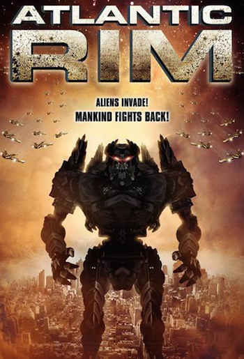 Atlantic Rim 2013 Full Movie Hindi Dubbed Download