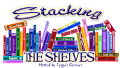 Stacking the Shelves Created by  Tynga's Reviews Stacking the Shelves is a weekly post that we share...