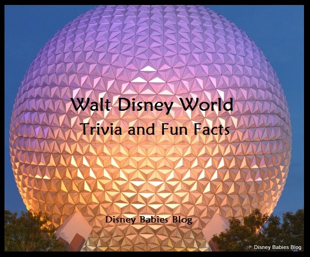 Disney Babies Blog: Tombstone Wednesday!