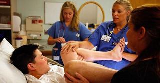 Επιστημονικές έρευνες ανοίγουν το δρόμο για εμφύτευση μήτρας σε άνδρες που άλλαξαν φύλο
