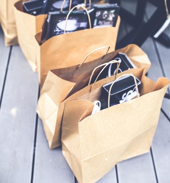 Como conseguir DESCONTOS para suas compras ONLINE?!