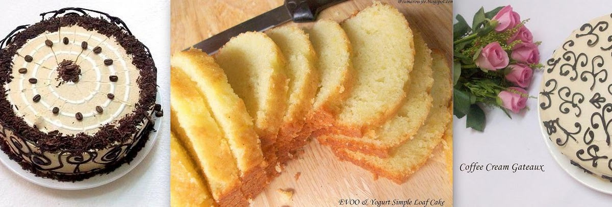Fatless Choclate Cake Recipe You Tube