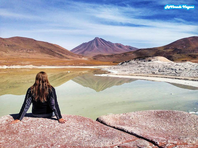 tours no Atacama