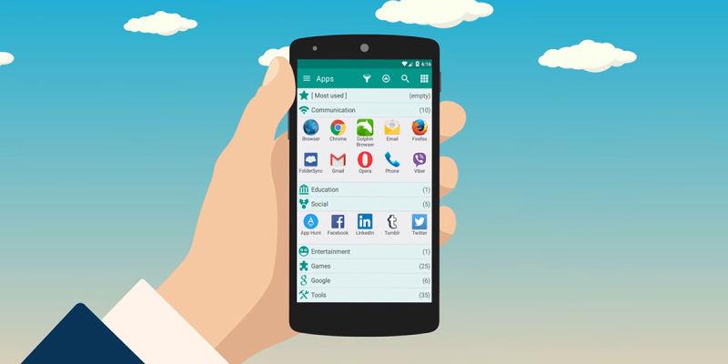 Android Phone Ko Root Karne Ke Advantages or Disadvantages