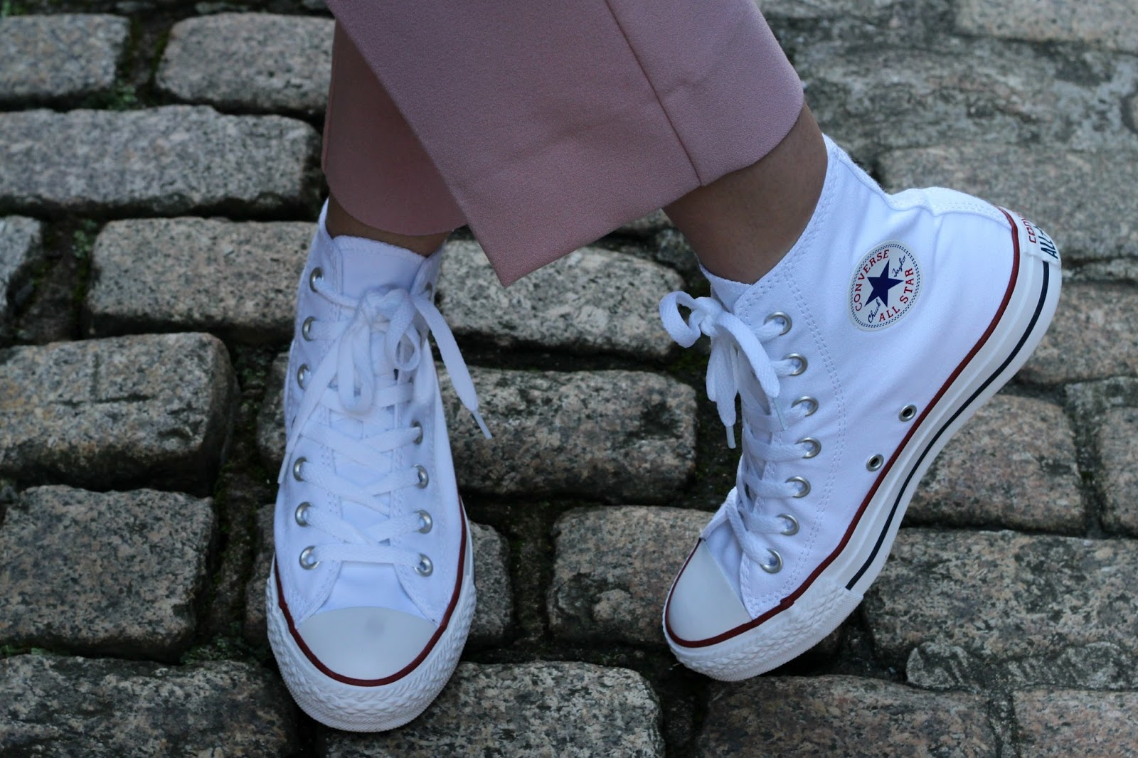 Converse-white-high-tops