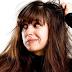 9 Jawaban Kenapa Sering Sakit Kepala dan Rambut Rontok Disertai Mual dan Obatnya
