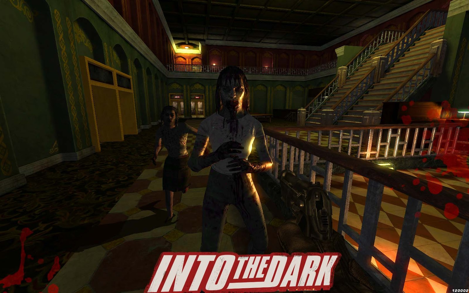 Into-The-Dark-Screenshot-Gameplay-3