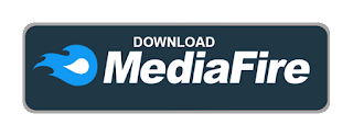 https://www.mediafire.com/file/pj4jh4nghqdx896/ADM-Pro%40alihala2012.apk