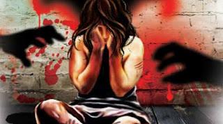two-mahadalit-girl-gang-raped-bhabhua