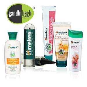 Ayurvedic products Nagpur