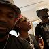 2324Xclusive Update: Wizkid @wizkidayo Tells His Ojuelegba Story With DJ Stramborella @djstramborella.(WATCH)