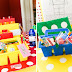 Tips For Creating A Party With Lego Party Supplies