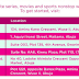 What is Happening to ntel? Have They Giving up on Lagos State?