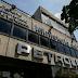 Departamento del Tesoro sancionó a PDVSA
