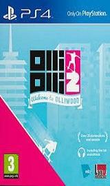 1f4d5c5b7392654a75f494431a13ccb286b0996c - OlliOlli2 Welcome to Olliwood PS4 PS4 PKG 5.05