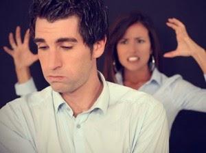 423076c10f725 الاسباب التى تجعل الزوجة تكره زوجها !!!