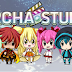Gacha Studio (Anime Dress Up) v1.0.0