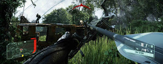 CRYSIS 4 download free pc game full version