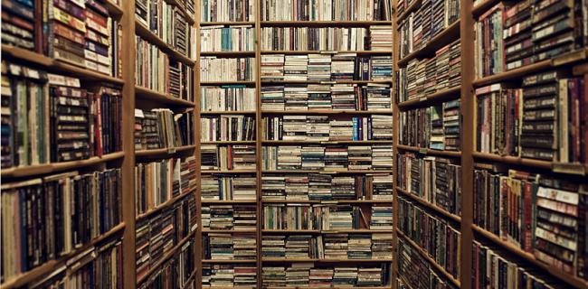 ankara 2 el kitap alim ve satimi ankarada eski kitap alan yerler kitapcilar sahaflar 0505 455 8086 ankara kitapevi
