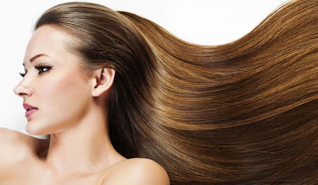 فائدة فوائد الزبيب الصحية والجمالية Benefits+Dates-hair.