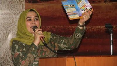 Indonesia Dipuji Kirim Jamaah Haji Terbesar dan Terdisiplin se-Dunia