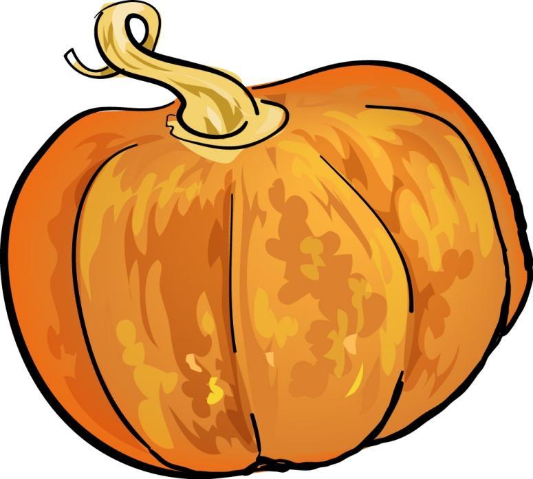 pumpkin carving artist ray villafane