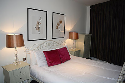 Serviced Apartments In London, Serviced Apartments London, short stay apartments, luxurious London Apartments, London Short Stay Apartment, London Short Term Apartments, Short Stay Apartments in London,