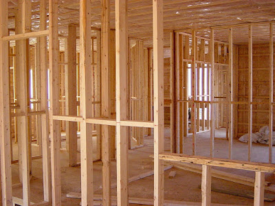 constructor de casas
