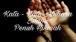 Mutiara Al Qur'an tentang Kehidupan Dunia