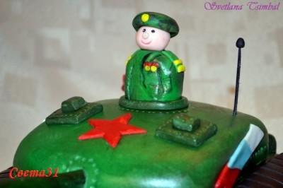 """блюда на 23 февраля, для детей, оформление тортов, торт для мужчины, торт на 23 февраля, торт """"Танк"""", торт военный, блюда военные, торт для мальчика, рецепты мужские, рецепты на День Победы, рецепты армейские, армия, техника, торты для военных, торты """"Транспорт"""", торты армейские, торты на День Победы, рецепты для мужчин, торты праздничные, рецепты праздничные,http://prazdnichnymir.ru/ торт танк на 23 февраля для мужчин, торты без выпечки, торты на 23 февраля фото, торты праздничные, про торты, торты машина, торты техника, торт танк кремовый, Кблюда на 23 февраля, для детей, оформление тортов, торт для мужчины, торт на 23 февраля, торт """"Танк"""", торт военный, блюда военные, торт для мальчика, рецепты мужские, рецепты на День Победы, рецепты армейские, армия, техника, торты для военных, торты """"Транспорт"""", торты армейские, торты на День Победы, рецепты для мужчин, торты праздничные, рецепты праздничные,ак сделать торт «Танк» из кондитерской мастики 23 февраля http://prazdnichnymir.ru/ пошаговое приготовление"""