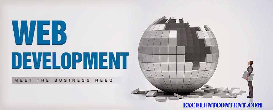 Stylish Website designig, Web development Agency, Cheap Web re development company