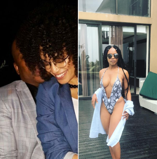 jessica nkosi and nomzamo mbatha dating