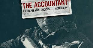 the accountant hollywood movie hindi dubbed download