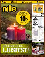 http://www.e-magin.se/paper/p1131n5h/paper/1