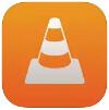 Aplikasi iOS Video Player Terbaik untuk iPhone & iPad 1