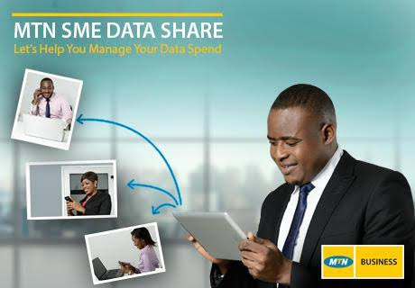 How To Make Money With MTN Nigeria With Full Guide | Make