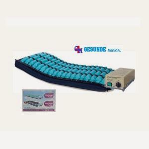 Decubitus Air Doctor Ad-1200