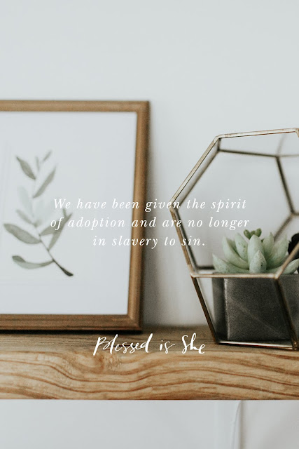 https://blessedisshe.net/devotion/you-are-set-free-of-your-infirmity/