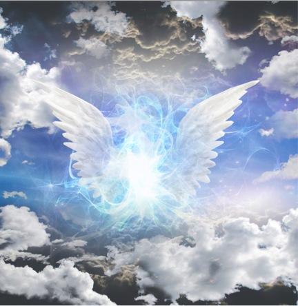 MASYAALLAH.... 70 Ribu Malaikat Beristigfar dan Mendoakan Manusia Bila Melakukan Amalan Sederhana Ini. share yaa.